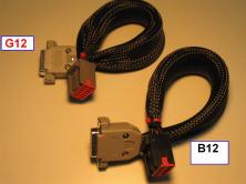 G12 & B12